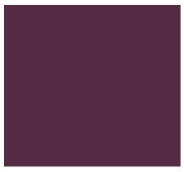 Positively.com Expert Contributor