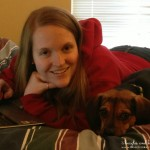 23, Unmarried, Proud Pet Parent