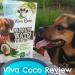 Staying Refreshed with Viva Coco + GIVEAWAY!