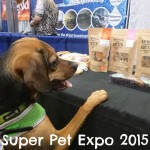 Super Pet Expo 2015