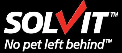 Solvit Logo