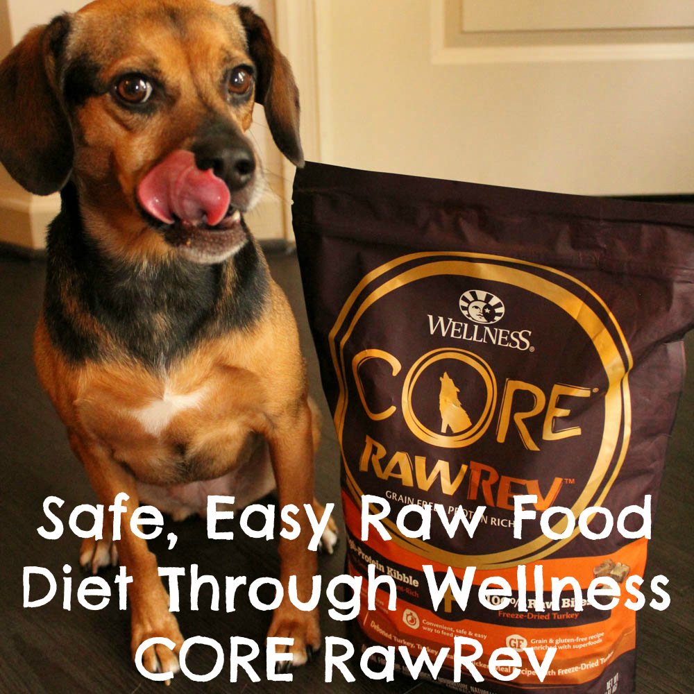 Introducing a safe easy raw food diet through wellness core rawrev solutioingenieria Images