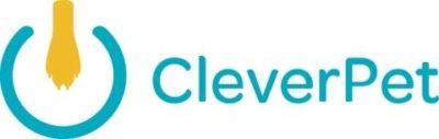 CleverPet Logo
