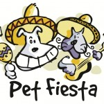 Celebrate Pets at the Pet Fiesta