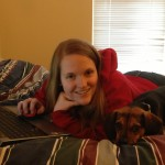 Feature Friday: Beagles and Bargains Joins #UltimateBlogParty