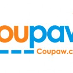 $5 Off at Coupaw