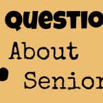 10 Questions About Senior Pets Revisited