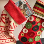 Stocking Stuffer Giveaway Day 3: Movies for Dog Lovers