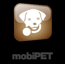mobiPET logo