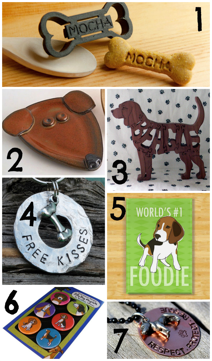 7 Furry Finds on my birthday wish list