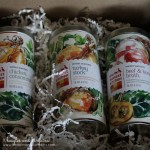 The Honest Kitchen Winter Warmers Broths