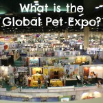 What is the Global Pet Expo?