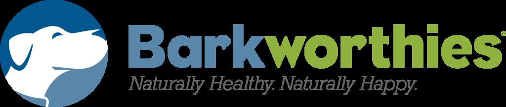 Barkworthies Logo