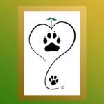 Puppy Style Logo