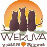 Weurva Logo