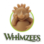 Whimzees Logo