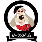 My GBGV Life Logo