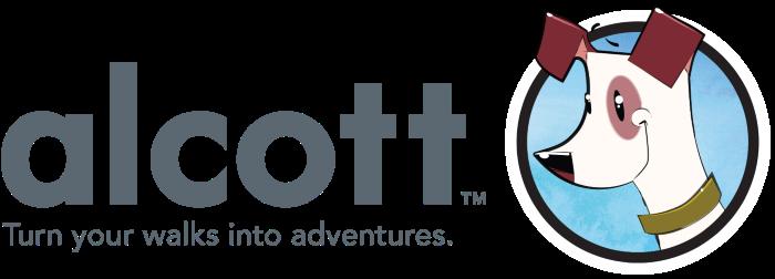 Acott Logo