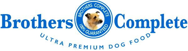 Brothers Complete Logo