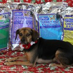 Brothers Complete Dog Food - Beagles & Bargains Holiday Guide 2015