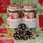 The Honest Kitchen Bone Broth - Beagles & Bargains Holiday Guide 2015