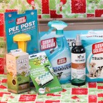 Simple Solution New Puppy Bundle - Beagles & Bargains Holiday Guide 2015