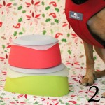 Beagles & Bargains Stocking Stuffer Giveaways 2015 - Day 2 - Sleepypod