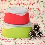 Sleepypod Yummy Bowls- Beagles & Bargains Holiday Guide 2015