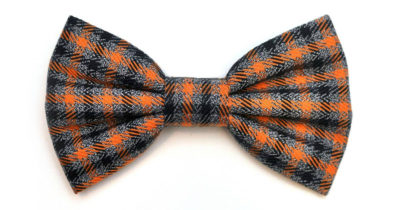 Brooklyn Bowtied Bowtie