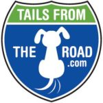 Tails From The Road Logo