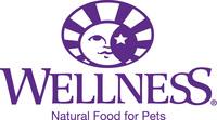 Wellness Pet Food Logo