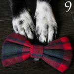 Beagles & Bargains Stocking Stuffer Giveaways 2016 - Day 9 - Brooklyn Bowtied