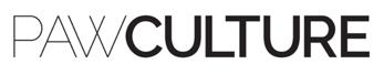 PawCulture Logo