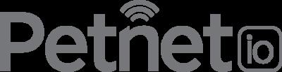 Petnet Logo
