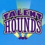 Talent Hounds Logo