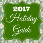 2017 Holiday Guide for Dogs & Dog Moms – 39 Gift Ideas for Pet Lovers