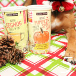 7 Cold Weather Activities to Do with Your Dog | Stocking Stuffer Giveaways | Win holiday treats from The Honest Kitchen | #sponsored by The Honest Kitchen