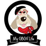 My GBGV Life