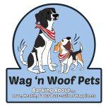 Wag 'n Woof Pets
