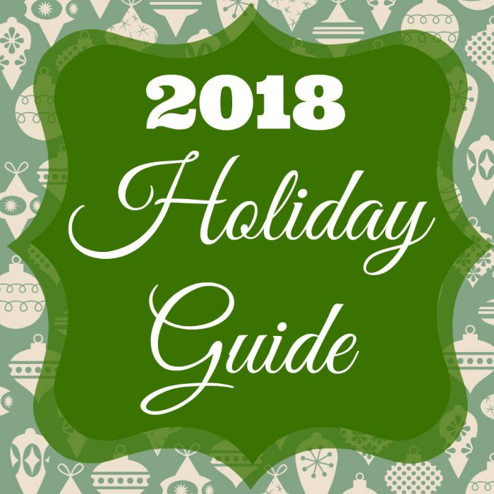 Beagles & Bargains 2018 Holiday Guide for Dogs & Dog Moms - 42 Gift Ideas for Pet Lovers - Holiday Themed Treats and ToysBeagles & Bargains 2018 Holiday Guide for Dogs & Dog Moms - 42 Gift Ideas for Pet Lovers - Holiday Themed Treats and Toys
